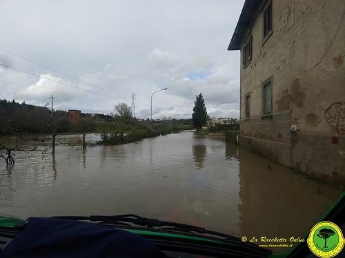 Alluvione_Novembre_2019_00105