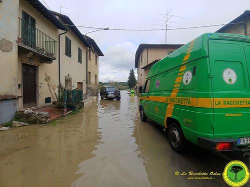 Alluvione_Novembre_2019_00103