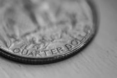 Not a 10c coin!
