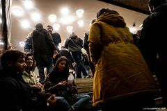 20191122 - Ambiente | Super Bock Em Stock'19 @ Avenida da Liberdade