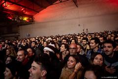20191122 - Meute | Super Bock Em Stock'19 @ Avenida da Liberdade