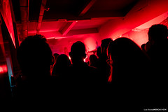 20191122 - Club Makumba | Super Bock Em Stock'19 @ Avenida da Liberdade