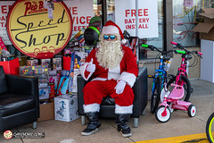 Pep_Boys_Speed_Shop_Toy_Drive_2019-8