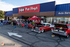 Pep_Boys_Speed_Shop_Toy_Drive_2019-58