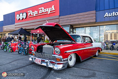 Pep_Boys_Speed_Shop_Toy_Drive_2019-40