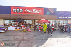 Pep_Boys_Speed_Shop_Toy_Drive_2019-73