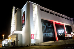 20191123 - Ambiente   Super Bock Em Stock'19 @ Avenida da Liberdade