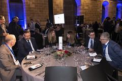 Gala_Dinner_1199