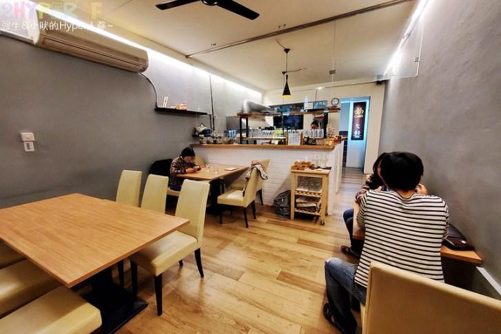49161596456 82c2b62b4f c - 可同時吃到日式和印度咖哩的溫馨風咖哩專賣店,Corico咖哩口味各有千秋也吃的到誠意!