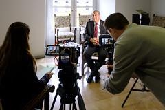 Entrevistas 20-11-19  014