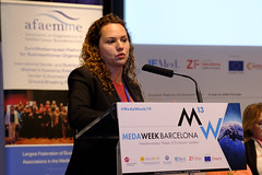 Meda Women  208