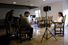 Entrevistas 20-11-19  041