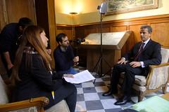 Entrevistas 21-11-19  001