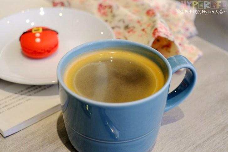 49177136182 bbfa7ee54f c - 熱血採訪│台中甜點下午茶吃到飽又多一間!平日限定兩小時,品項不定時更換