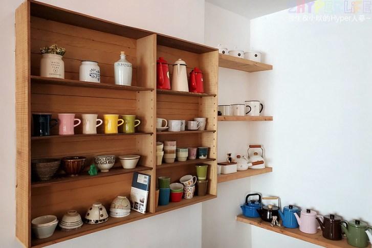 49186991943 c0c3895834 c - 老宅改建咖啡屋空間感舒適,Mitaka s-3e Cafe還有可愛龍貓站牌造景可以拍照,友藏拉花也很有梗!
