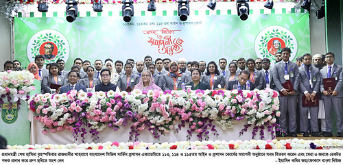 12-12-19-PM_Bangladesh Civil Service Administration Academy-51