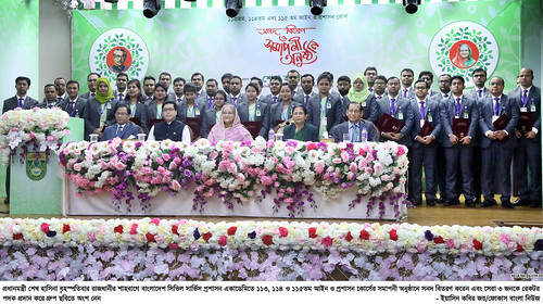 12-12-19-PM_Bangladesh Civil Service Administration Academy-50