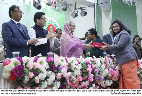 12-12-19-PM_Bangladesh Civil Service Administration Academy-46