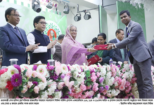 12-12-19-PM_Bangladesh Civil Service Administration Academy-44