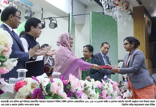 12-12-19-PM_Bangladesh Civil Service Administration Academy-39