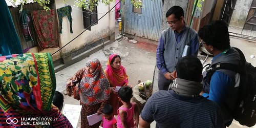 Gazipur-(3)- 13 December2019-Diarrhea-1
