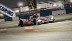 SCO3 - CoRe 2K19 HPD | Sebring Win