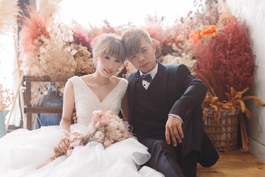 台南自助婚紗24