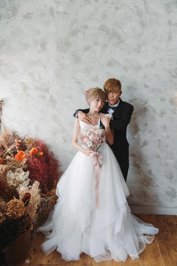 台南自助婚紗22