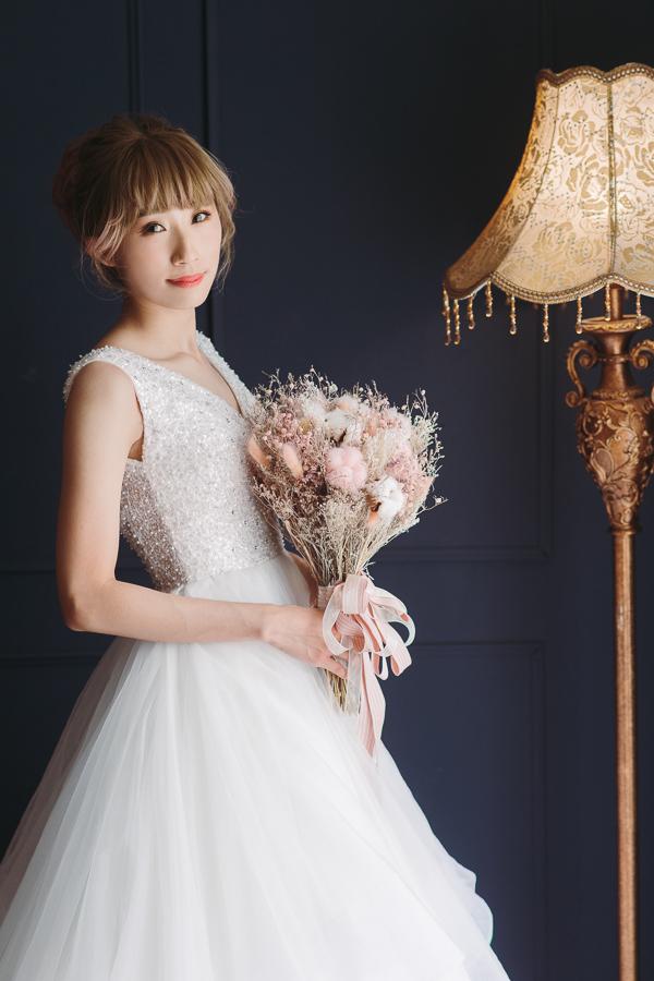 台南自助婚紗26