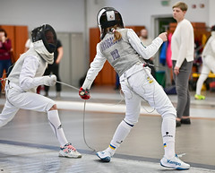 1-fencing-NZ6_0576