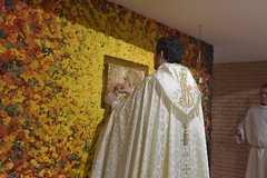 """Te Deum - Bendición Sagrario • <a style=""""font-size:0.8em;"""" href=""""http://www.flickr.com/photos/120415644@N05/49309534271/"""" target=""""_blank"""">View on Flickr</a>"""