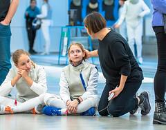 1-fencing-girls-NZ6_9899-LR6-md1
