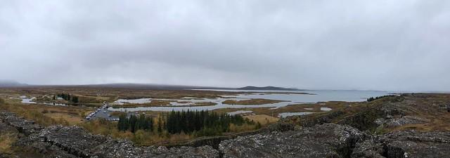 冰島旅遊自駕自由行 (17)