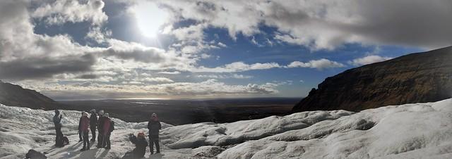 【旅遊】冰島旅遊自駕行程攻略|一起來去看極光10天自駕環島自由行