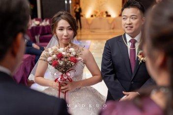 台北婚攝推薦,婚攝,婚攝作品,婚攝價格,婚攝 推薦,婚攝 方案,婚攝 費用
