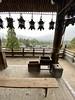 Photo:東大寺二月堂, 奈良, 日本, とうだいじにがつどう, ならけん, にっぽん, にほん, Nigatsu-do, Nara, Japan, Nippon, Nihon By