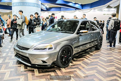 Tokyo_Auto_Salon-247