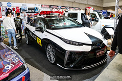 Tokyo_Auto_Salon-222