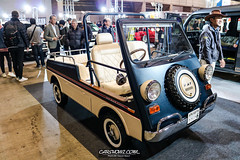 Tokyo_Auto_Salon-150
