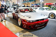 Tokyo_Auto_Salon-90