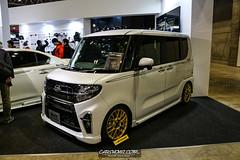 Tokyo_Auto_Salon-68