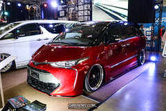 Tokyo_Auto_Salon-296