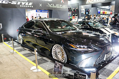 Tokyo_Auto_Salon-112