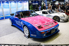 Tokyo_Auto_Salon-72