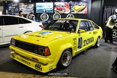 Tokyo_Auto_Salon-43