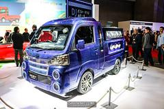 Tokyo_Auto_Salon-24