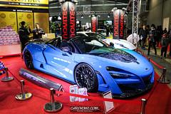 Tokyo_Auto_Salon-285