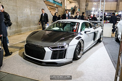 Tokyo_Auto_Salon-184