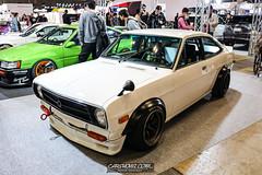 Tokyo_Auto_Salon-93