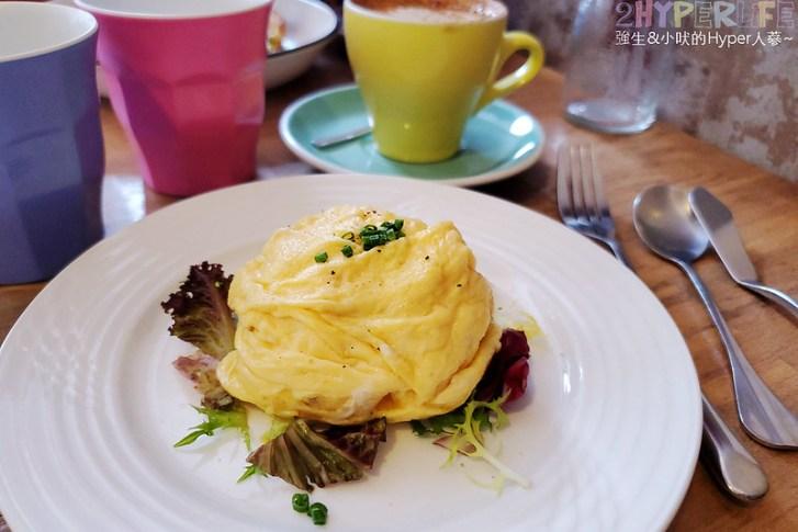 49379645212 f22c57b69d c - 帶點小酒館風格的澳式早午餐,Juggler cafe餐點食材和口味有花心思,早午餐控覺得很可以!